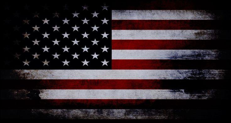 Lange Hardman - american flag pictures for large desktop - 1920 x 1080 px
