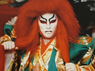 "RENJISHI ""Father and Son Lion Dance"""