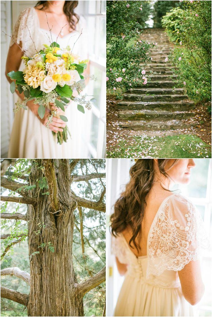intimate wedding packages atlantga%0A The Photography of Haley Sheffield  WEDDING    JASON  u     AMANDA AT DUNAWAY  GARDENS