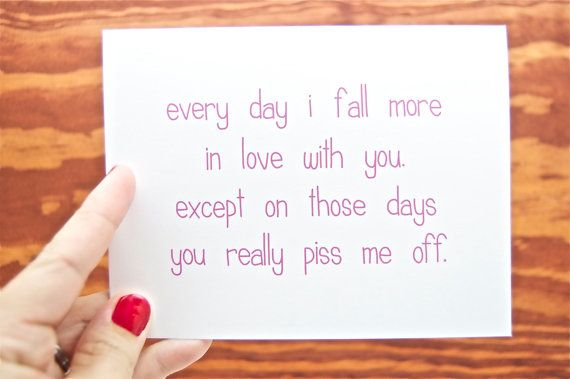 Quotes I Love You More Every Day: Every Day I Fall More In Love