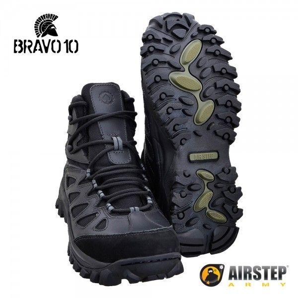 bota-coturno-preto-black-airstep-bravo-10-tatico-loja-milsim-airsoft-2_1.jpg (600×600)
