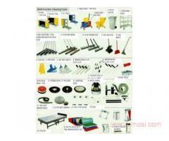 Javazindo Cleaning Equipment #ayopromosi #gratis