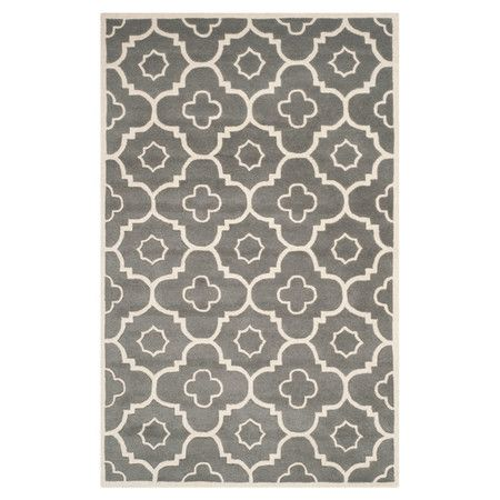 Find This Pin And More On Bold Rugs.