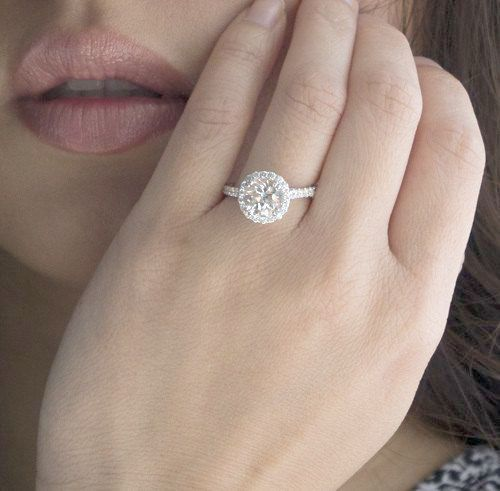 Jewellery Insurance Than Jewellery Stores Orion Along With Gold Jewell Round Halo Engagement Rings Diamond Engagement Rings Vintage Sapphire Diamond Engagement