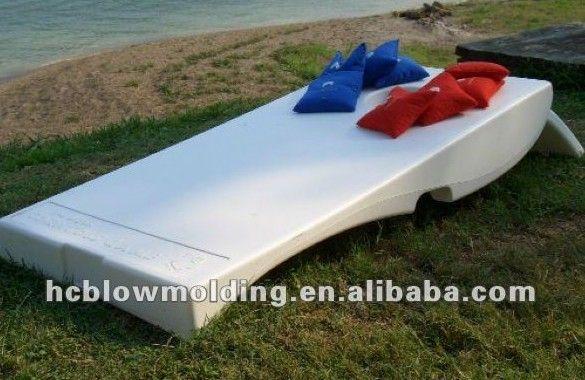 inflatable pontoon fishing boat#salvage pontoon boats#boats