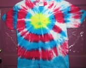 Tie Dye T shirt size youth XSFurnituree Ideas, Working From Hom, Tie Dye, Shirts Size, Work From Hom, Size Youth, Ties Dyes, Health, Apartment'S Ideas