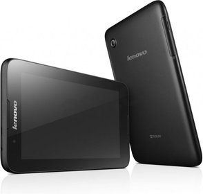 Tablet z Androidem