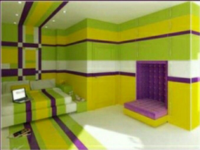 Split Complementary Color Scheme the 16 best images about arleen on  pinterest | purple, color