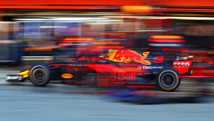 Media Tweets by Red Bull Racing (@redbullracing) | Twitter