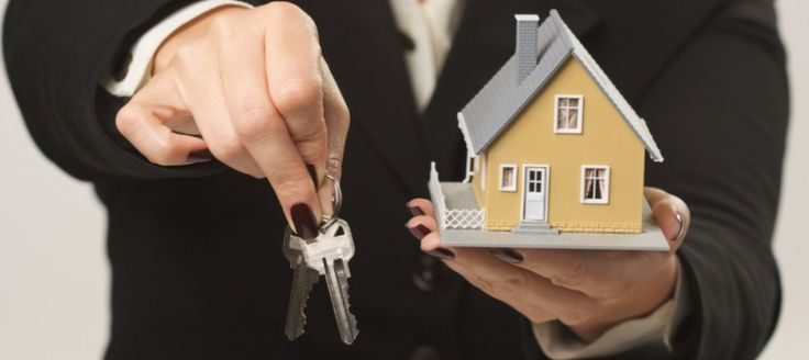How to set up your own biweekly mortgage plan w/o paying any fees #TeamBober #NebraskaRealty