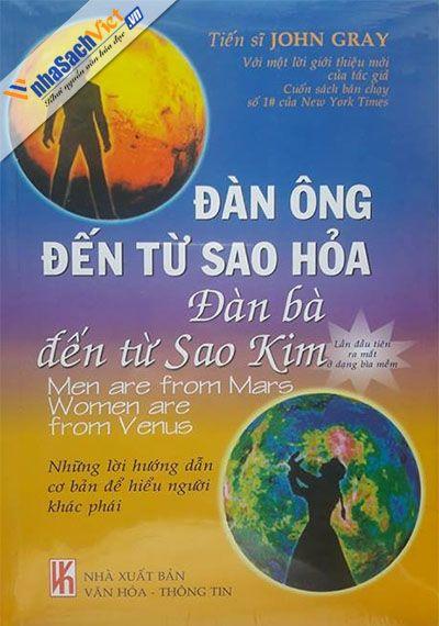 Ebook Dan Ong Sao Hoa Dan Ba Sao Kim