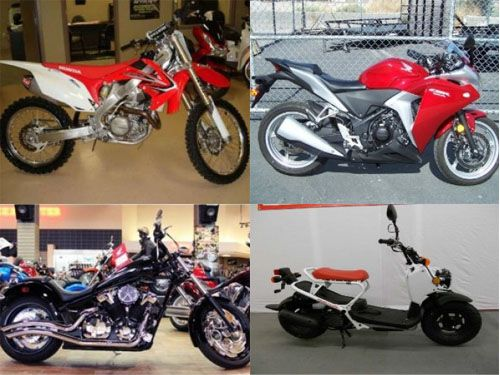 Harley Cvo Motorcycles For Sale Tacoma Wa >> 18 best CVO Baggers images on Pinterest | Baggers, Road glide and Bicycles