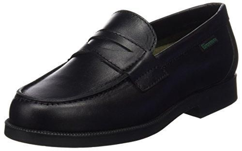 Oferta: 59€ Dto: -20%. Comprar Ofertas de Gorila 1502, Zapatos Niños, Negro, 38 EU barato. ¡Mira las ofertas!