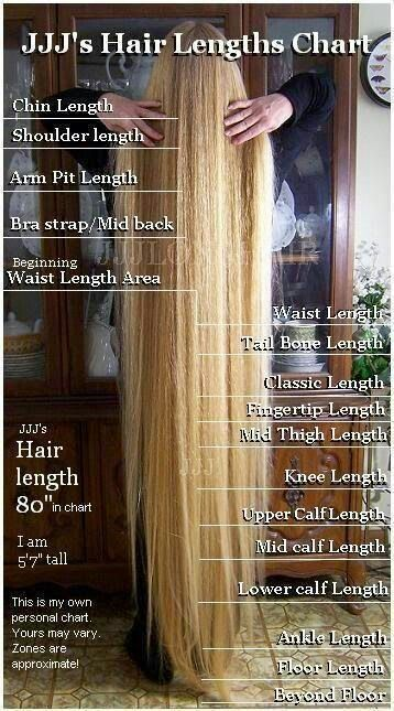 Amazing floor length cheesy blonde har