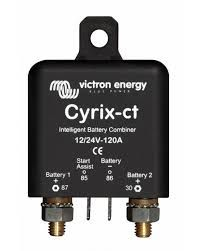 #Victron_Battery_Chargers .