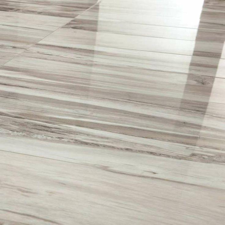 Floor Tile Retail : Best timeless italian tile images on pinterest mosaic