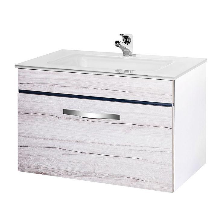The 25+ best B d badezimmer ideas on Pinterest Eigenheim Layout - badezimmer hochschrank 60 cm breit
