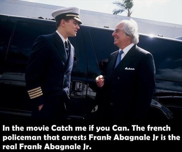 movie fact                                                                                                        ...