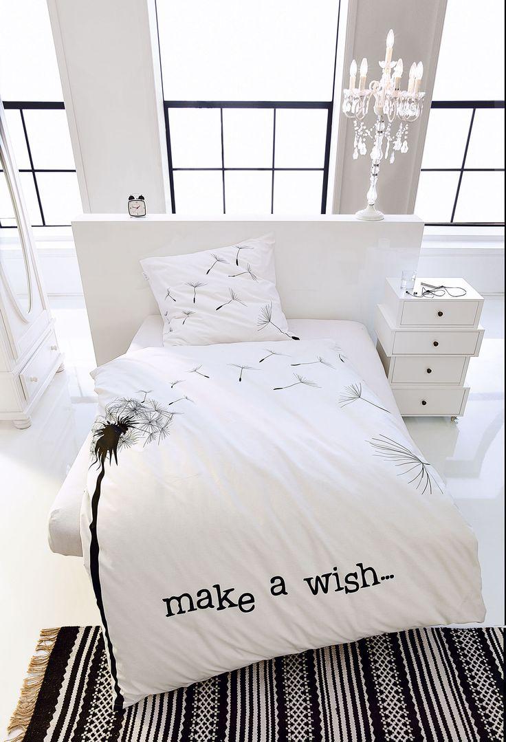 18 besten Möbel Wunschzettel Bilder auf Pinterest | Produkte ...