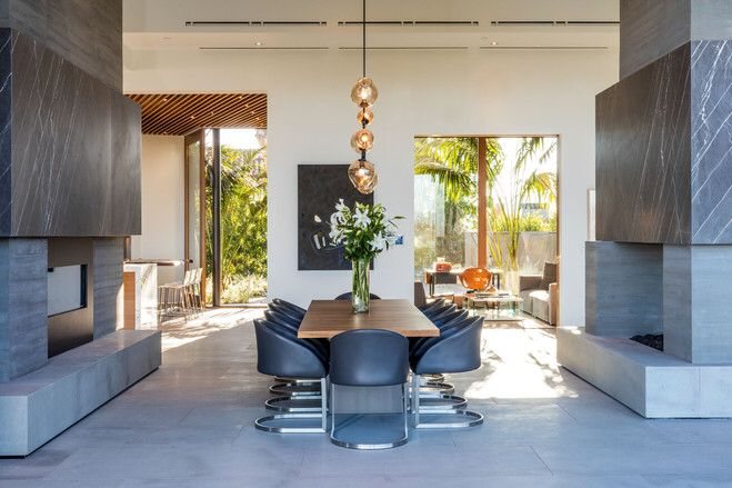 101 best gilcrest images on pinterest beverly hills 1 and acre a dining area malvernweather Gallery