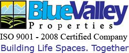 Blue valley Properties Complaints - Genuine customer reviews on builders in bangalore to keep you alert before buying a home with these builders. They have projects like Blue Valley North Town, Smilee Anandavana I and II, Tranquil Arc and The Cherry Tree Apartments.