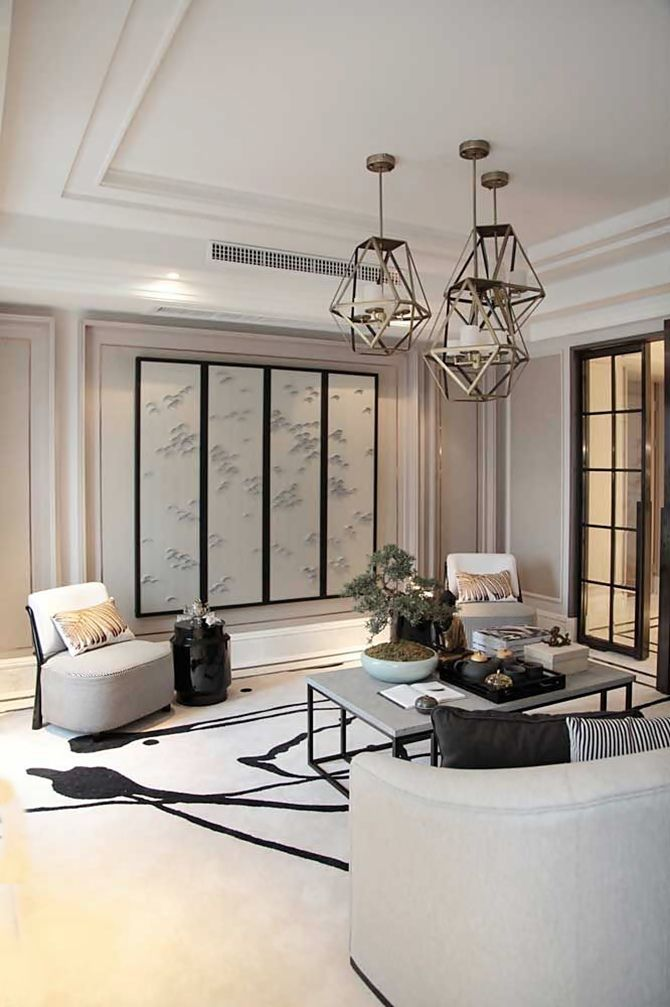 design em hong kong raumgestaltung inneneinrichtung und. Black Bedroom Furniture Sets. Home Design Ideas