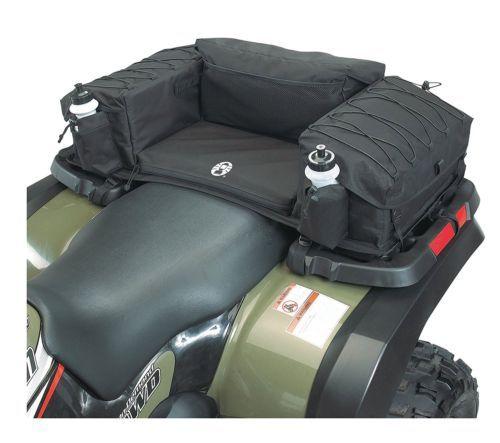 ATV Rear Cargo Bag