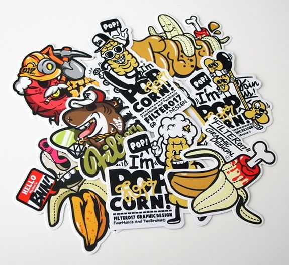 25 Best Ideas About Car Brands Logos On Pinterest: 11 Best Images About Skateboard Brands/BMX Brands Logos