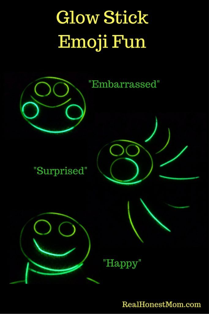 36 best freelance and business images on pinterest for Glow in the dark paint for real pumpkins