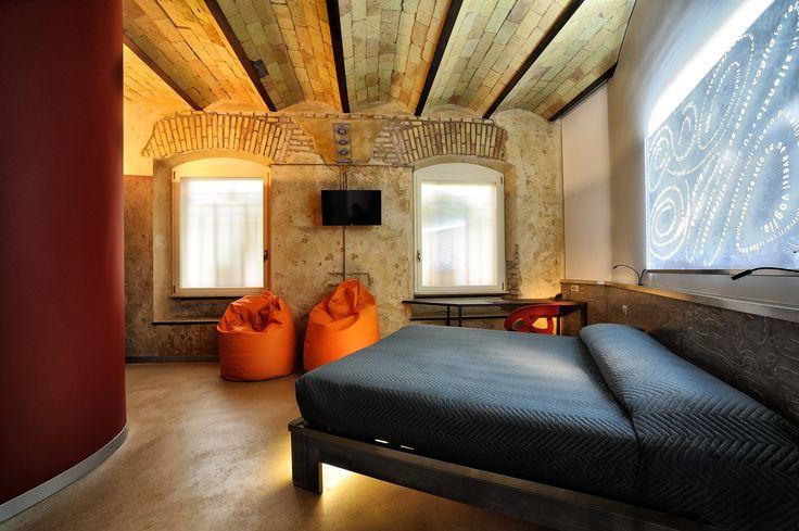 hotel La Rovere - Roma