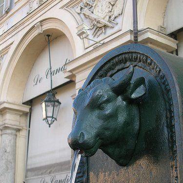 Turet! Torino.Italia