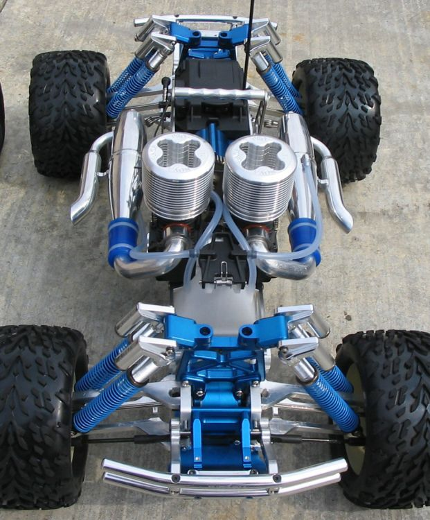 Nitro R C Cars Engine Tuning Secrets: 15+ Best Ideas About Rc Cars On Pinterest