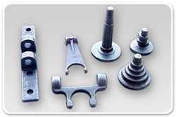 An India-based precision turning manufacturer & one of reliable stainless steel flanges exporters – Saini Flange Pvt Ltd is a largely diversified supplier of steel flanges, fittings, auto parts & valves. The company has been manufacturing & exporting in the market of India & worldwide (Europe, North America & UAE) since 1995.