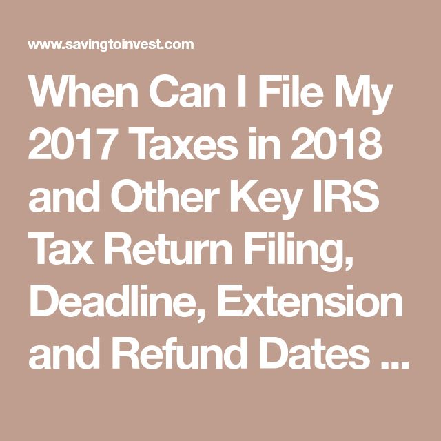 The 25+ best Irs tax ideas on Pinterest Us irs, Irs website and - time off request forms