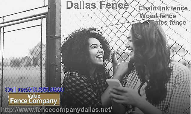 #Dallas #Fence (formerly Best Fence Service Company) has been serving the all type #fence and different design. We build custom #iron gates and #wood fences in any city in #Dallas.Some of our products include #wood fences, #Wrought Iron Fence,#Wrought Iron Gates,#Chain Link Fence Dallas,#Pool Fence Dallas & gates. We also install and repair If anything went wrong then they replace it free of cost.for residential and commercial applications.and each customer and your satisfaction is our…