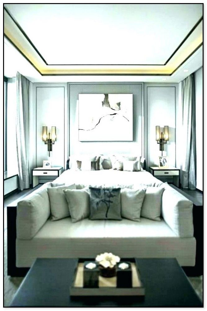 37 Unusual Ceiling Designs Ideas For Living Rooms Ceiling Design Living Room Simple Ceiling Design Living Room Designs #pop #design #of #living #room