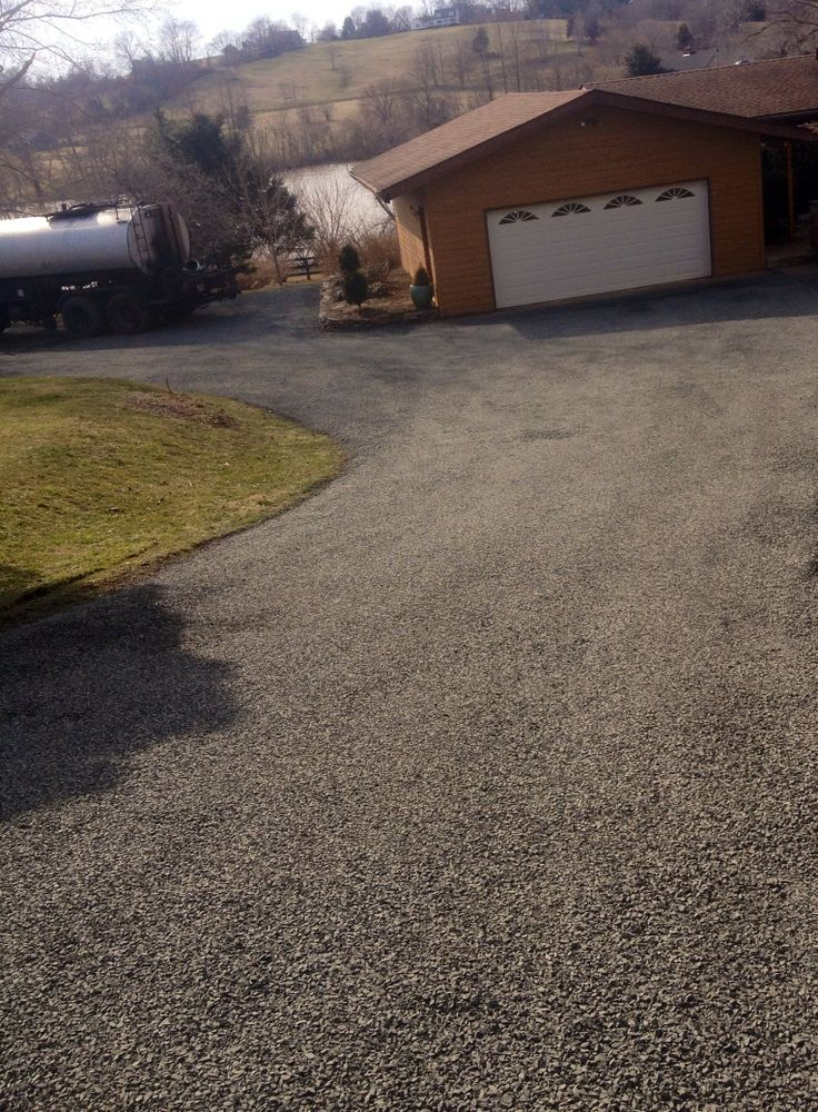 Best 25 tar and chip driveway ideas on pinterest best gravel tar and chip paving httpgormanpavingtar chip references tar and chip paving is a perfect solution for many manassas homes and business that want solutioingenieria Image collections