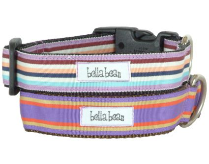 Purple Haze | Bella Bean Couture