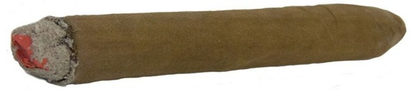 Private Island Party - Puff Cigar 1652 $1.99 Puff Cigar - The ash on these novelty cigars glows, giving the illusion you are smoking a fine Cuban stogy. Fake cigars can be used as an accessory for many costume ideas!