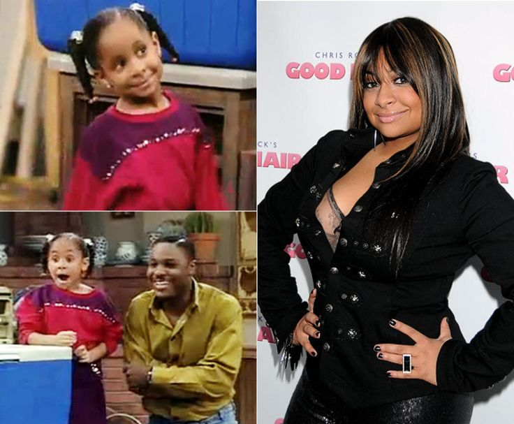 who played olivia on the cosby show