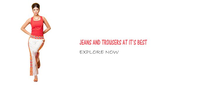 Women Jeans Store Online - Buy Jeans for Women Online at Best Price in India…