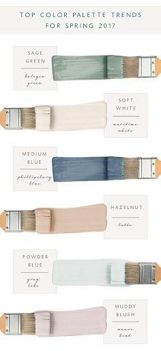 neutral interior colors
