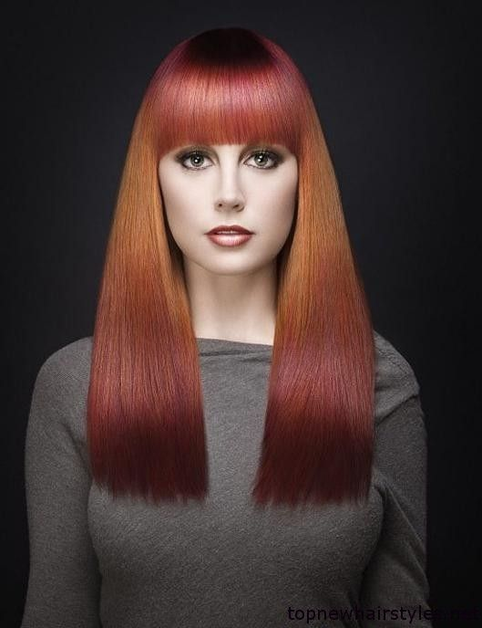 Hair-Color-Ideas-5.jpg (529×688)