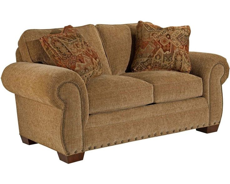 Buy The Broyhill Cambridge Queen Goodnight Sleeper From Furniture Crate,  Where Youu0027ll Also Find The Lowest Prices On All Broyhill Furniture.