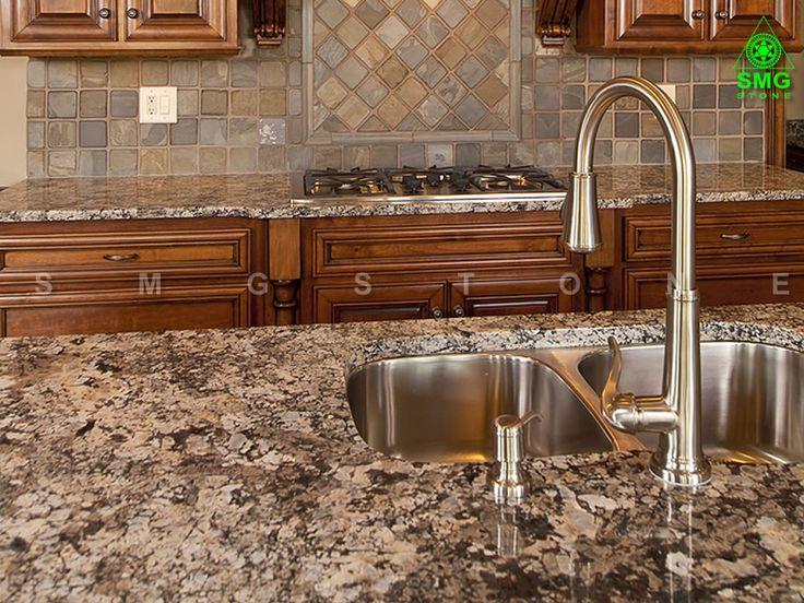 Backsplash For Bianco Antico Granite Awesome Decorating Design