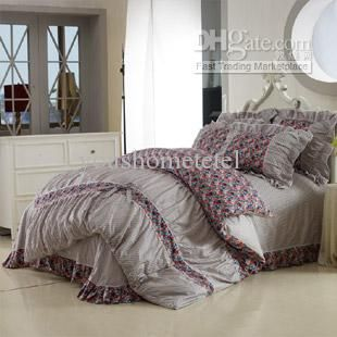 1068 best yous home textile images on pinterest bedding sets