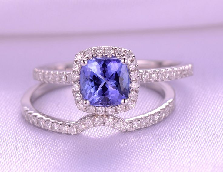 tanzanite engagement rings jared - HD 1024×792