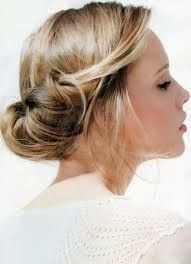 Job Interview Hairstyles for Women | The Latest Hairstyles For Women