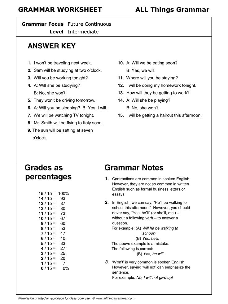 Science Simple Machines Worksheet  Best Pronouns Worksheets Images On Pinterest  English Grammar  Reading Worksheets Pdf with Oceans Worksheet Prepositions Worksheet Packet  Free Printables English Grammar Future  Continuous Wwwallthingsgrammarcomfuturecontinuoushtml Graphing Radical Functions Worksheet Excel