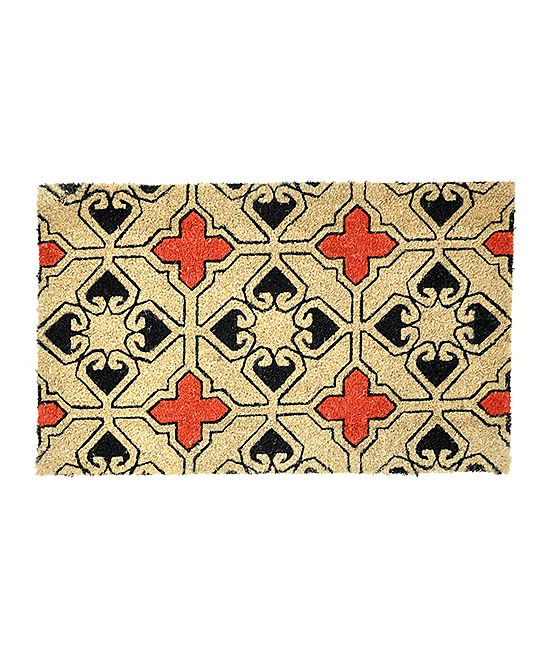 17 Best Ideas About Geometric Tiles On Pinterest Tile